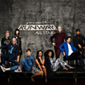 Cleveland's Valerie Mayen Returning to Project Runway