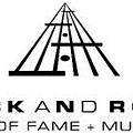 Rock Hall Announces Schedule for MLK Day Events