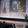 Rock Hall Introduces Educational Element to This Year's High School Rock Off