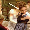 """Pride and Prejudice and Zombies"" is Self-Explanatory"