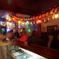 The Literary Cafe in Tremont Is For Sale
