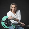 Rick Springfield to Appear at the Exchange in Parma Heights Prior to Hard Rock Live Gig