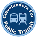 RTA Postpones Fare Hike, Tables Discussion Until Next Month