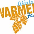 Winter Warmer Fest 2016 Coming to The Flats in March