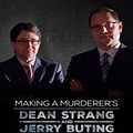 """""""Making a Murderer"""" Lawyers' Tour Coming to Playhouse Square in June"""