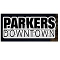 Parker's Downtown Taps Andrew Gorski as Executive Chef