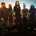 Rob Zombie and Korn to Bring Co-Headlining Tour to Blossom