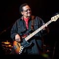Bassist Billy Cox Aspires to Keep Jimi Hendrix's Legacy Alive with Experience Hendrix