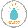 Drink Local. Drink Tap. to Attempt to Recapture the Guinness World Record at 4 Miles 4 Water Event in May