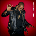 R&B Singer R. Kelly to Perform at Wolstein Center in April