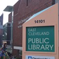 State Could Pony Up $10 Million for Cleveland-East Cleveland Merger