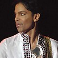 Video: Prince's Full Rock Hall Induction Performance From 2004