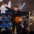 Rock & Roll Hall of Fame to Host Cheap Trick Day
