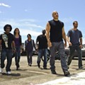 """""""Fast & Furious 8"""" is Looking for Extras to Cast in Cleveland"""