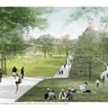 Video: Case Western Announces New Greenway Plans to Connect Landmarks of University Circle