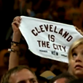 Video: Former ESPN 'Believeland' Director's Mini 'Believeland' Cut