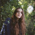 Life Changes Inspired Singer-Songwriter Birdy's Latest Album, 'Beautiful Lies'