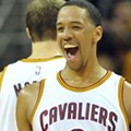 Why Channing's Frye, How NBAers Grow Their Game & Cavs Pregame Notes