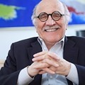 Tri-C JazzFest Honoree Tommy LiPuma Looks Back at His Illustrious Career