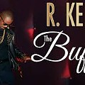 R&B Singer R. Kelly Says Support From Fans Has Helped Him Overcome Hardships