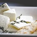 Lake Erie Creamery Marks a Decade of Ohio-made Artisan Cheese