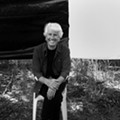 Singer-Songwriter Graham Nash to Play the Kent Stage in September