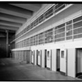 Report: Ohio Lacks Any Meaningful Data on Juvenile Court Cases