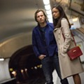 'Our Kind of Traitor' Offers a Fresh Take on the Mafia Movie