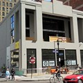 Preview: 811, the Next Big Act from Moxie/Red Restaurant Group