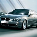 Cleveland Hopkins Rental Car Companies Running Low on Premium Luxury Vehicles