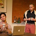 'Harbor' Examines What Makes a Family with Mixed Results at Convergence-Continuum