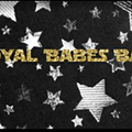 Sunday's Royal Babes Ball at Mahall's to Benefit Local Women's Shelters