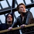 Goo Goo Dolls Bassist Reflects on the Alt-Rock Band's 30-Year Run