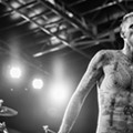 Rapper Machine Gun Kelly to Perform at House of Blues in November