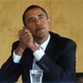 Akron Man Among President Obama's Record-Setting Drug War Commutations