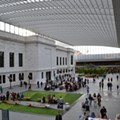 Vote for the Cleveland Museum of Art in USA Today's 'Best Free Museum in the U.S.' Contest