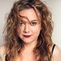Singer-Songwriter Lydia Loveless Expands Her Sound on Her New Album, 'Real'