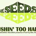 Beachland to Show Documentary Film About Influential Garage/Punk Band the Seeds