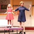 'Ruthless!' at the Beck Center is a Triumph of Campy, Outrageous Fun