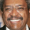 VIDEO: Don King Just Dropped N-Word in Donald Trump Intro in Cleveland Heights