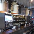 re:bar on East 9th Gets a New Start Under Bar Vet Jeff Allison