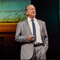 The Colliding Aspects of President Lyndon Johnson's Personality on Display in 'All the Way' at Cleveland Play House