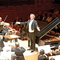 The Classical Music Highlights You Shouldn't Miss This Season