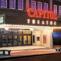 Capitol Improvements: Theatre Enthusiasts Face Grim Realities with Courage and Grace