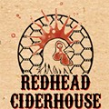For Local Cider, Look No Further Than Redhead Ciderhouse