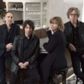 Classic Lineup of the Jayhawks to Perform at the Kent Stage