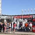 A Chicago Native Living in Cleveland Debates Indians vs. Cubs Fandom