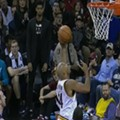 Train Kept a Rollin': Cavs Improve to 8-1 by Stinging Hornets