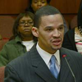 East Cleveland Mayor Gary Norton Fined $114,100 by Ohio Elections Commission