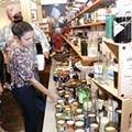 CLE Creates Brings Treasure Trove of Holiday Shopping Opportunities